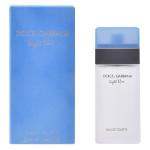 Perfume Mujer Light Blue Dolce & Gabbana EDT