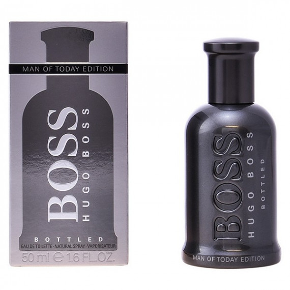 Perfume Hombre Boss Bottled Man Of Today Hugo Boss-boss EDT