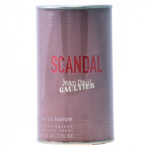 Perfume Mujer Scandal Jean Paul Gaultier EDP