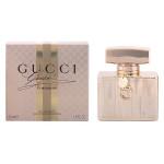 Perfume Mujer Gucci Premiere Gucci EDP