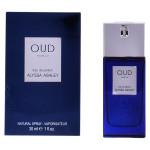 Perfume Hombre Oud Pour Lui Alyssa Ashley EDP