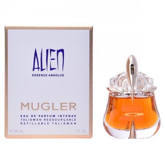 Perfume Mujer Alien Essence Absolue Thierry Mugler EDP