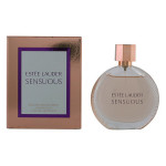 Perfume Mujer Sensuous Estee Lauder EDP