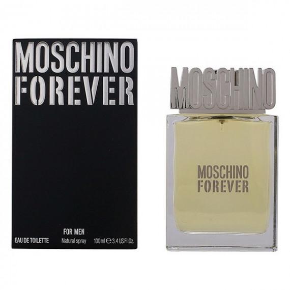 Perfume Hombre Moschino Forever Moschino EDT