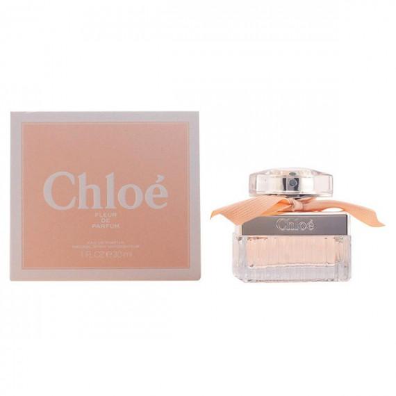 Perfume Mujer Fleur De Parfum Chloe EDP