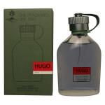 Perfume Hombre Hugo Hugo Boss-boss EDT