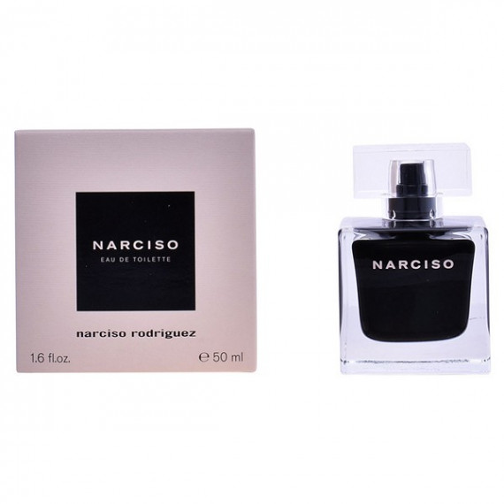 Perfume Mujer Narciso Narciso Rodriguez EDT
