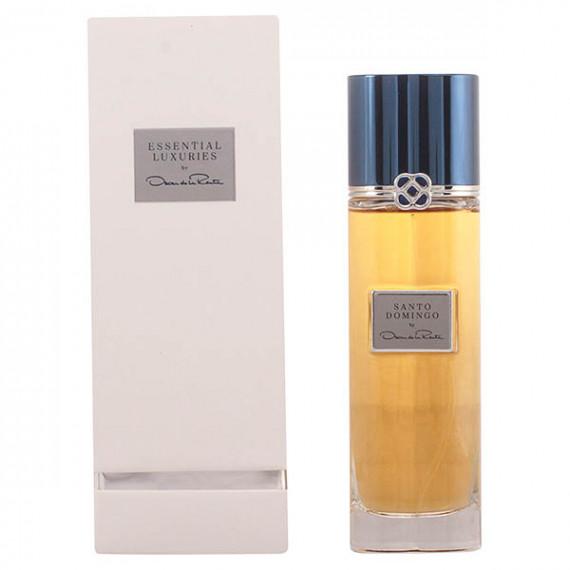 Perfume Mujer Essential Luxuries Oscar De La Renta EDP Santo Domingo