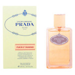 Perfume Mujer Infusion De Fleur D'oranger Prada EDP