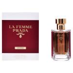 Perfume Mujer La Femme Prada Intenso Prada EDP