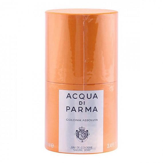 Perfume Hombre Assoluta Acqua Di Parma EDC