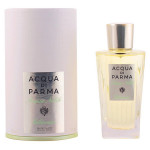 Perfume Unisex Acqua Nobile Gelsomino Acqua Di Parma EDT