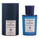 Perfume Unisex Blu Mediterraneo Ginepro Di Sardegna Acqua Di Parma EDT