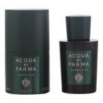 Perfume Unisex Club Acqua Di Parma EDC