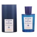 Perfume Hombre Blu Mediterraneo Cedro Acqua Di Parma EDT