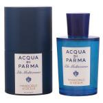 Perfume Unisex Blu Mediterraneo Mandorlo Di Sicilia Acqua Di Parma EDT