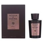 Perfume Unisex Oud Acqua Di Parma EDC