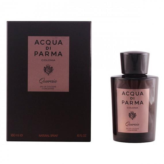 Perfume Unisex Quercia Acqua Di Parma EDC