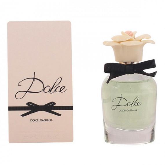 Perfume Mujer Dolce Dolce & Gabbana EDP