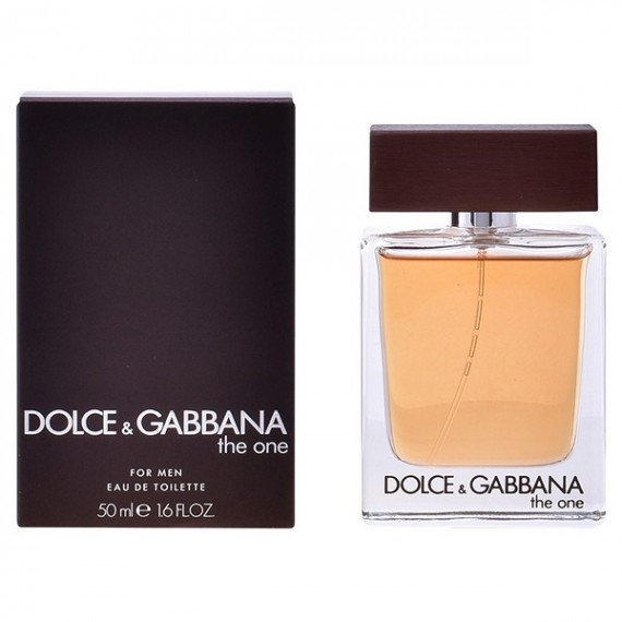 Perfume Hombre The One Dolce & Gabbana EDT