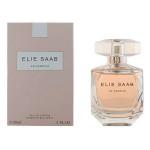 Perfume Mujer Elie Saab Elie Saab EDP