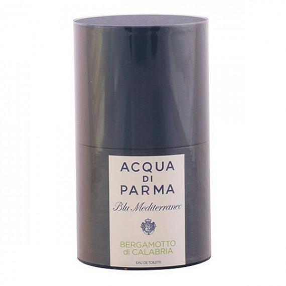 Perfume Unisex Blu Mediterraneo Bergamotto Di Calabria Acqua Di Parma EDT