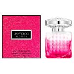 Perfume Mujer Blossom Jimmy Choo EDP