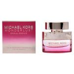 Perfume Mujer Wonderlust Sensual Essence Michael Kors EDP
