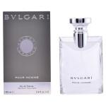Perfume Hombre Bvlgari Homme Bvlgari EDT