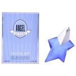 Perfume Mujer Angel Thierry Mugler EDT