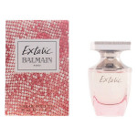 Perfume Mujer Extatic Balmain EDT