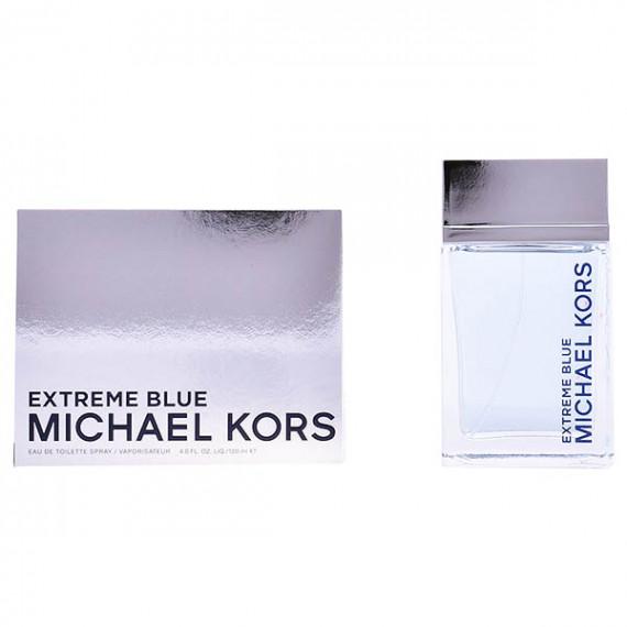 Perfume Hombre Extreme Blue Michael Kors EDT
