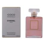 Perfume Mujer Coco Mademoiselle Chanel EDP