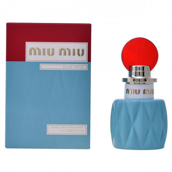 Perfume Mujer Miu Miu Miu Miu EDP