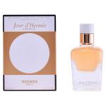 Perfume Mujer Jour D'hermes Absolu Hermes EDP