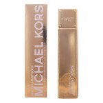 Perfume Mujer 24k Brillant Gold Edp Michael Kors EDP