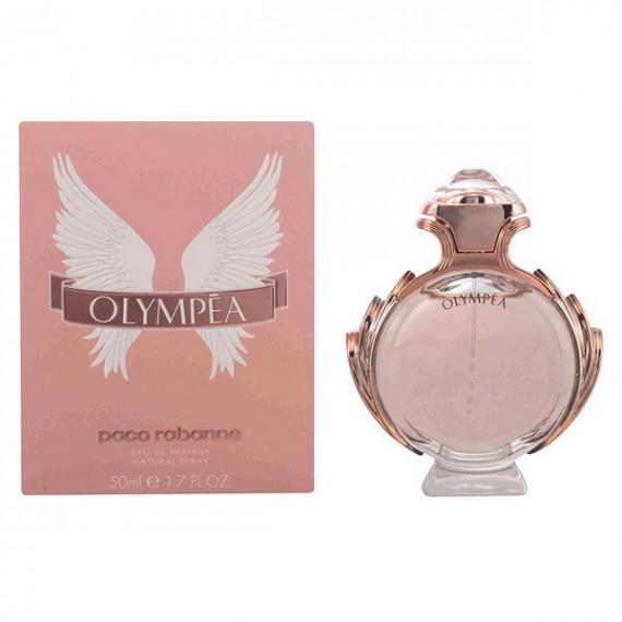 Perfume Mujer Olympéa Paco Rabanne EDP