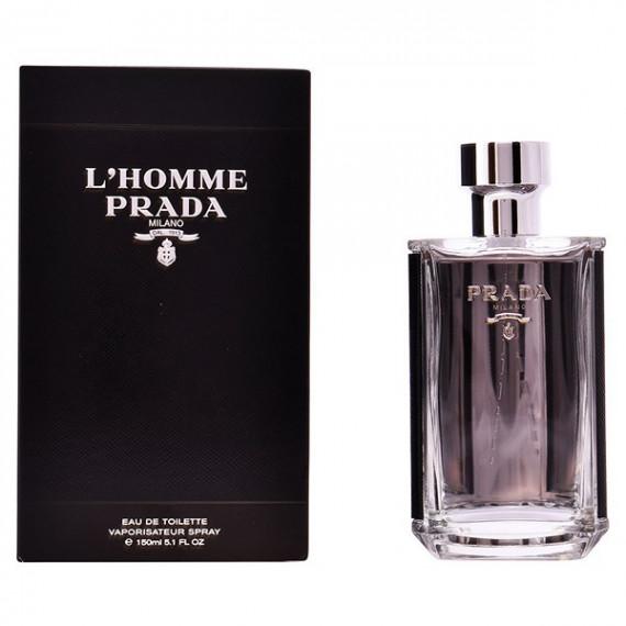 Perfume Hombre L'homme Prada Prada EDT