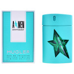 Perfume Hombre A* Kryptomint Thierry Mugler EDT