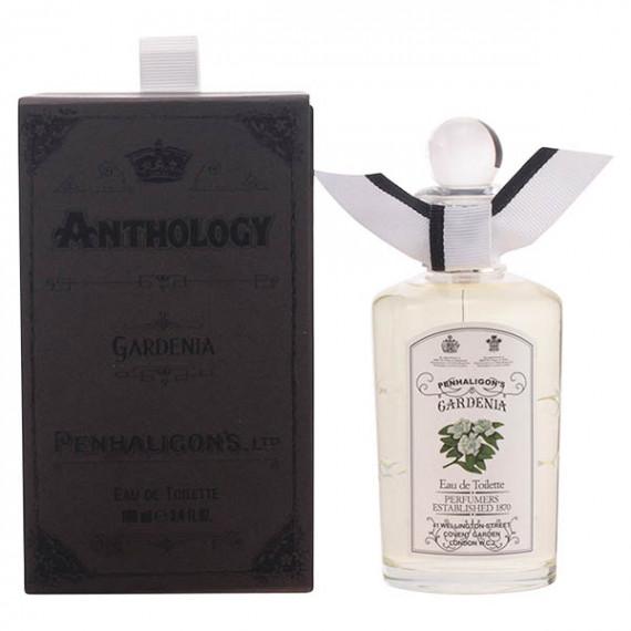 Perfume Mujer Anthology Gardenia Penhaligon's EDT