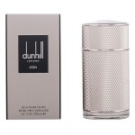 Perfume Hombre Icon Dunhill EDP