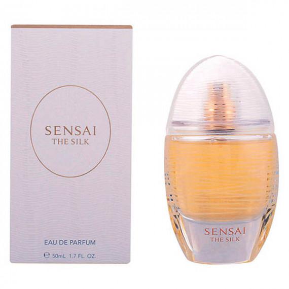 Perfume Mujer Sensai The Silk Kanebo EDP