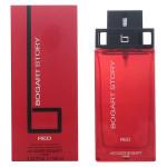 Perfume Hombre Bogart Story Red Jacques Bogart EDT