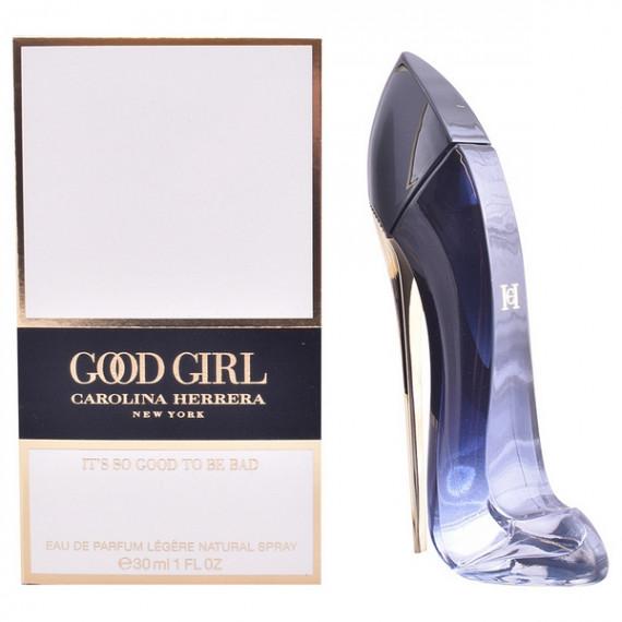 Perfume Mujer Good Girl Legère Carolina Herrera EDP