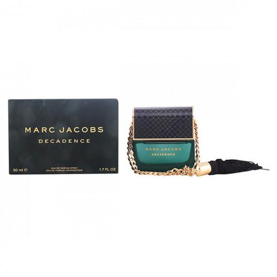 Perfume Mujer Decadence Marc Jacobs EDP