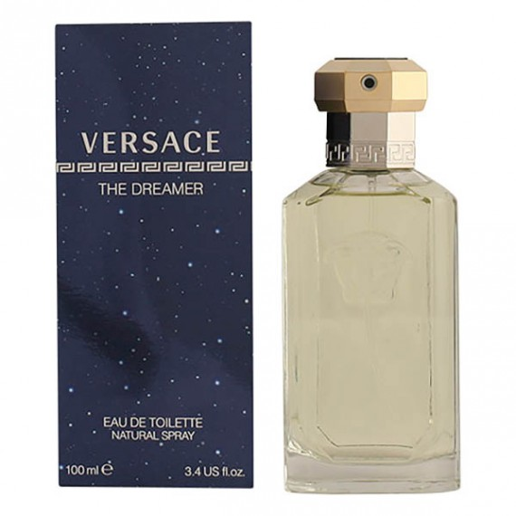 Perfume Hombre The Dreamer Versace EDT
