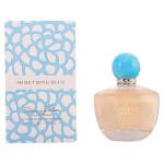 Perfume Mujer Something Blue Oscar De La Renta EDP