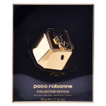Perfume Mujer Lady Million Monopoly Collector Paco Rabanne EDP