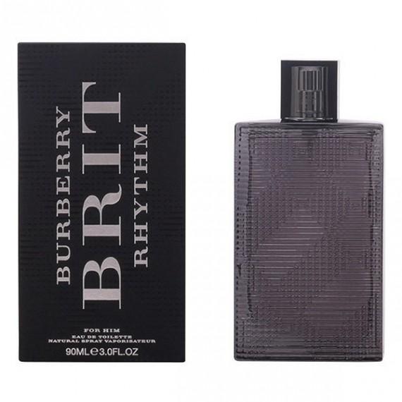 Perfume Hombre Brit Rhythm Burberry EDT