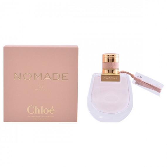 Perfume Mujer Nomade Chloe EDP